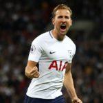 Harry Kane tin rằng sẽ rời Tottenham vào năm tới, đi đến đâu?